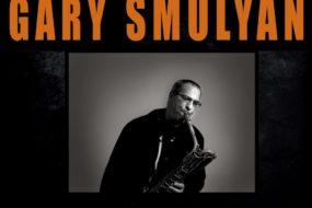 Gary Smulyan - warsztaty jazzowe