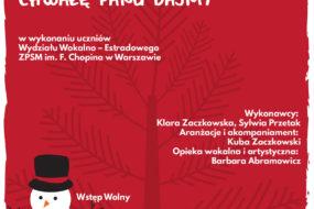 Koncert Kolęda Polska