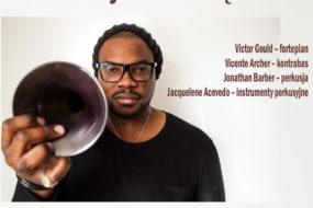 Warsztaty jazzowe - Jeremy Pelt Quintet