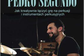Pedro Segundo - warsztaty jazzowe