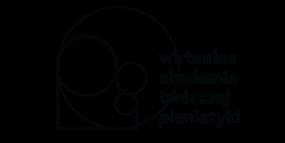 Wirtualna Akademia Pianistyki logo