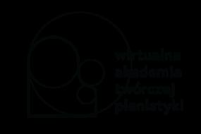 II {Wirtualna} Akademia Twórczej Pianistyki