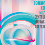 Baner - Konkurs Muzyczny CEA 2021